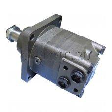 BMSW-315 гидромотор героторный (OMSW-315)