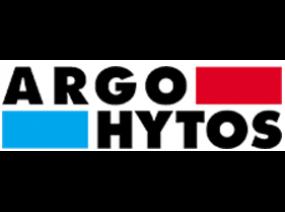 насос ARGO HYTOS