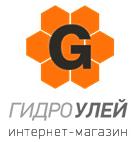 ГИДРОУЛЕЙ - интернет магазин гидравлика. Гидронасос, Гидромотор, Гидроклапан, Гидрораспределитель, Гидроаккумулятор, Маслоохладитель.